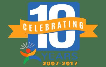 MOTW Celebrates 10 years